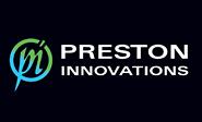 FINAL_Preston_logo