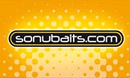FINAL_SOnu_logo