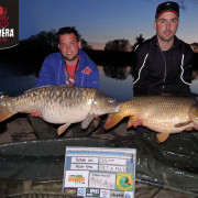 Monster_Carp_zavody_Destna_2016_004